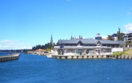 bariloche-and-the-lakes4