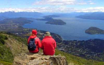 bariloche-and-the-lakes0