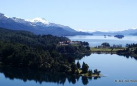 bariloche-and-the-lakes1