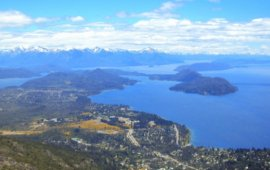 bariloche-and-the-lakes2
