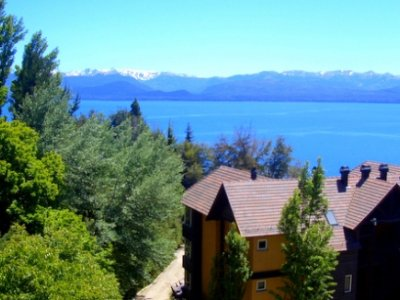 bariloche-and-the-lakes3