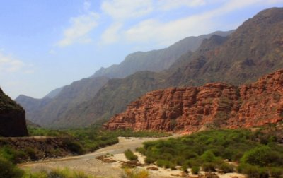 salta-and-the-northwest1