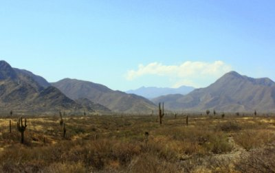 salta-and-the-northwest3