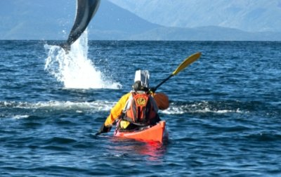 kayaking-in-bariloche0