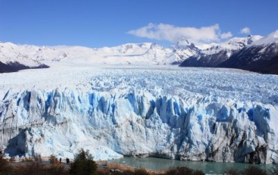 perito-moreno-day-tour0
