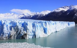 perito-moreno-day-tour1