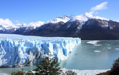perito-moreno-day-tour2