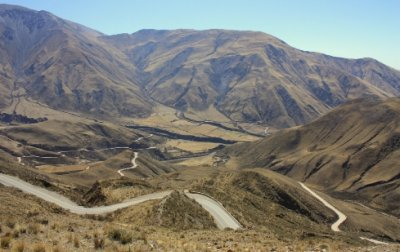 day-tour-to-cafayate-and-calchaqui-valleys0