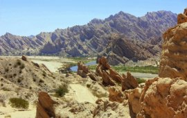 day-tour-to-cafayate-and-calchaqui-valleys2