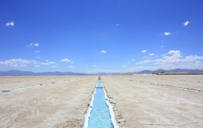 day-tour-to-salinas-grandes0
