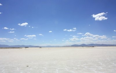 day-tour-to-salinas-grandes1
