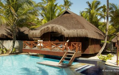 nannai-resort-and-spa0
