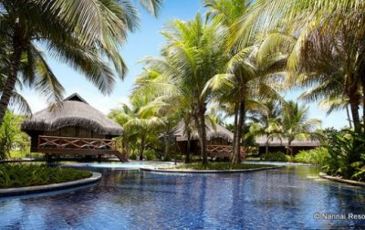 nannai-resort-and-spa1