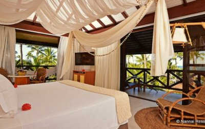 nannai-resort-and-spa4