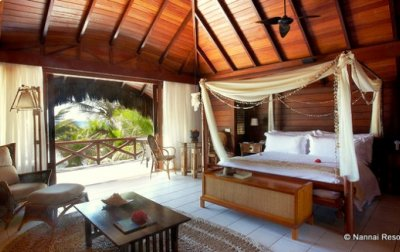 nannai-resort-and-spa5