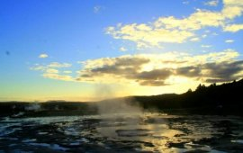el-tatio-geysers-and-puritama-hot-springs0