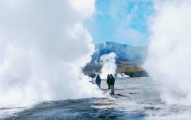 el-tatio-geysers-and-puritama-hot-springs1