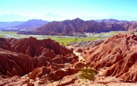 moon-valley-and-death-valley2