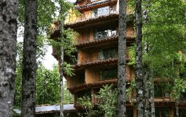 nothofagus-hotel-and-spa0