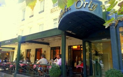 hotel-orly0