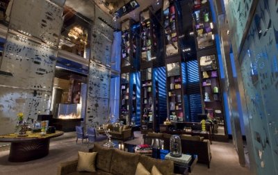 the-w-hotel0