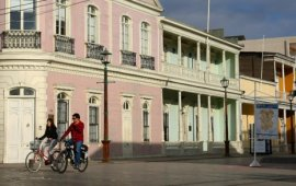 santiago-city-tour-by-bicycle0