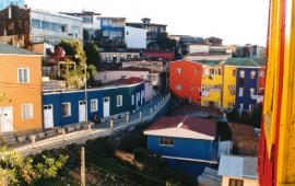 vina-del-mar-and-valparaiso-tour0