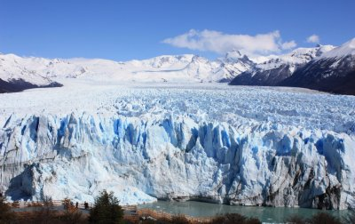 Southern Argentina2