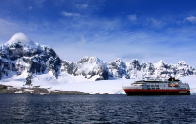 Ultimate Antarctic Experience6