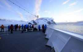 Ultimate Antarctic Experience3