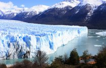 Southern Argentina